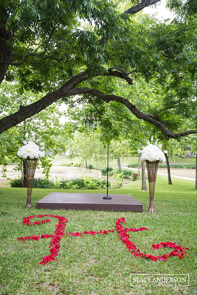 Orchard at Caney Creek wedding photographer_0112