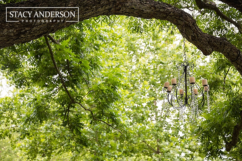 Orchard at Caney Creek wedding photographer_0113