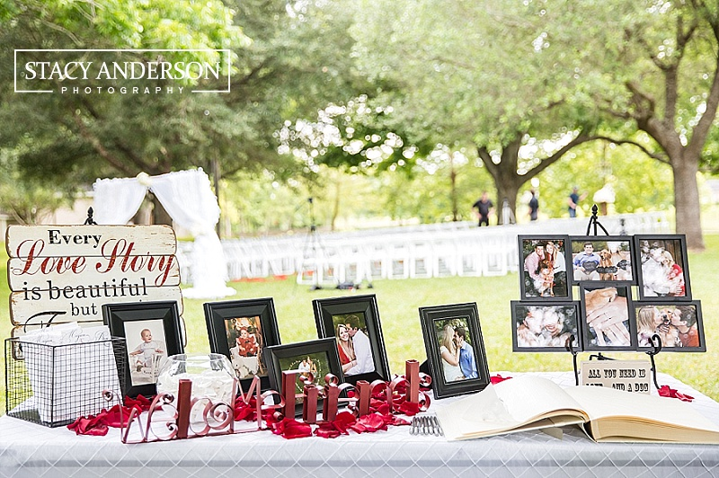 Orchard at Caney Creek wedding photographer_0114