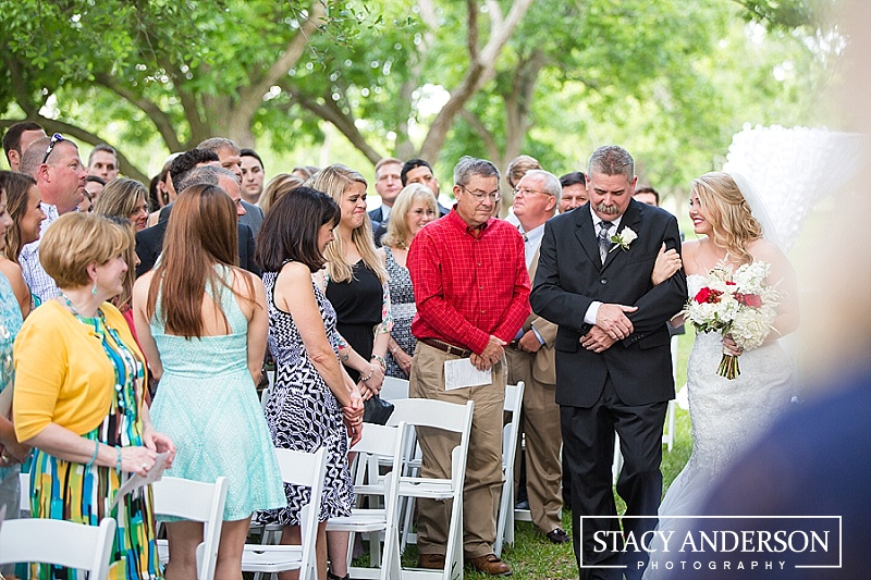 Orchard at Caney Creek wedding photographer_0118