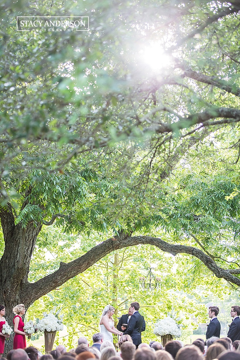 Orchard at Caney Creek wedding photographer_0120