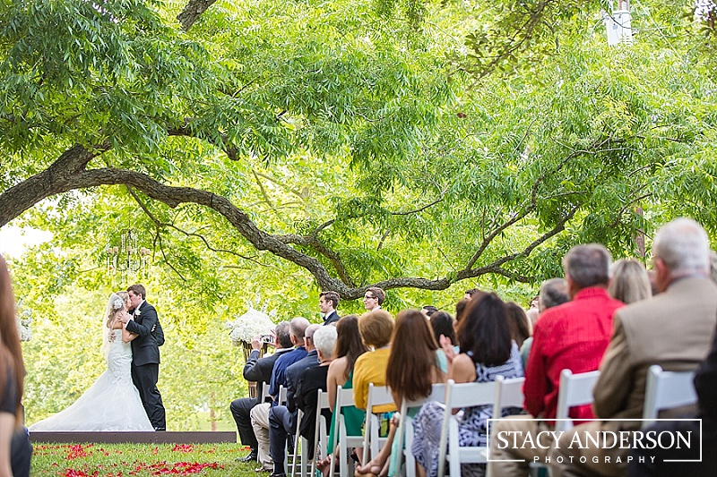 Orchard at Caney Creek wedding photographer_0125