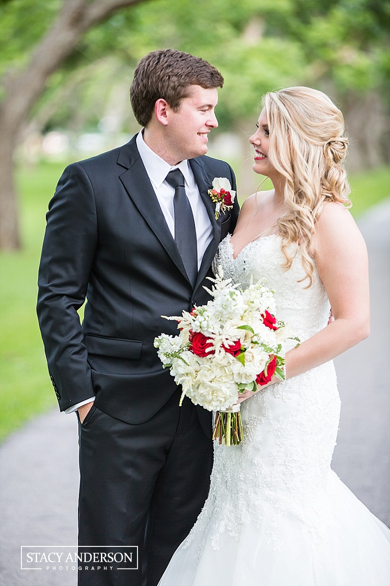 Orchard at Caney Creek wedding photographer_0130