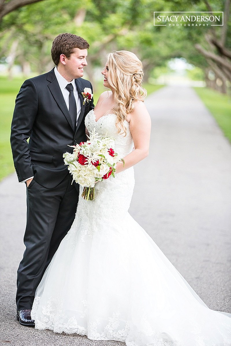 Orchard at Caney Creek wedding photographer_0133