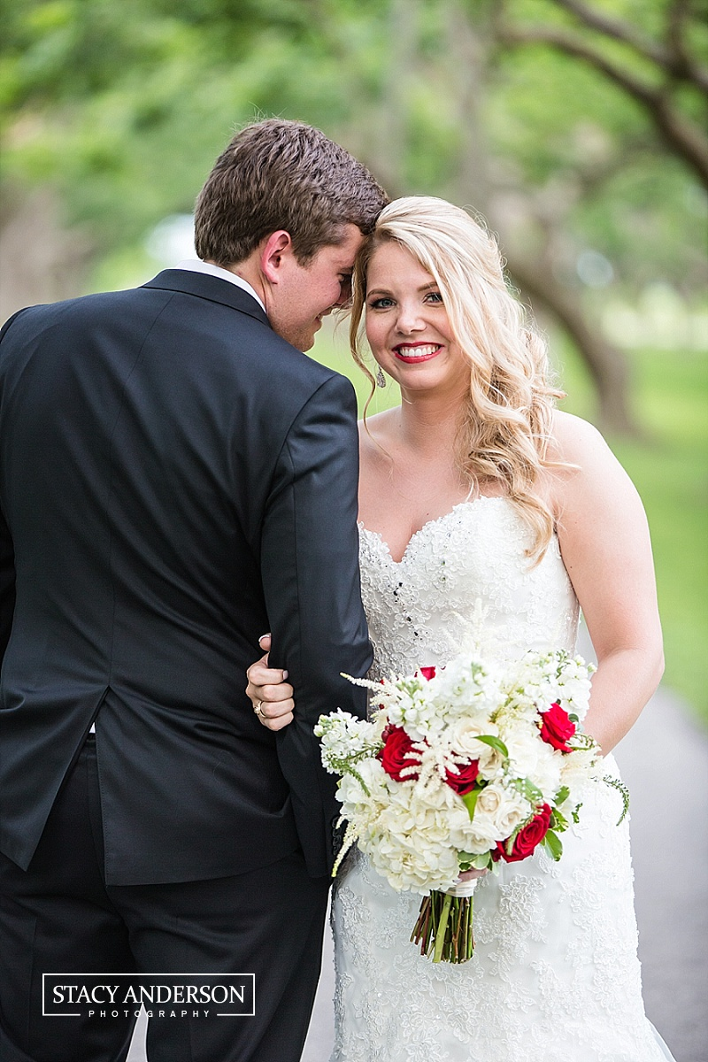 Orchard at Caney Creek wedding photographer_0135