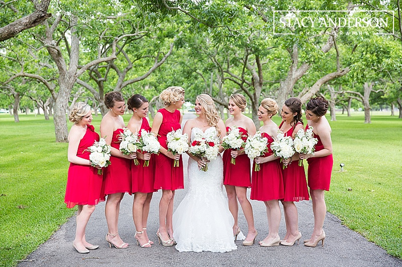 Orchard at Caney Creek wedding photographer_0136