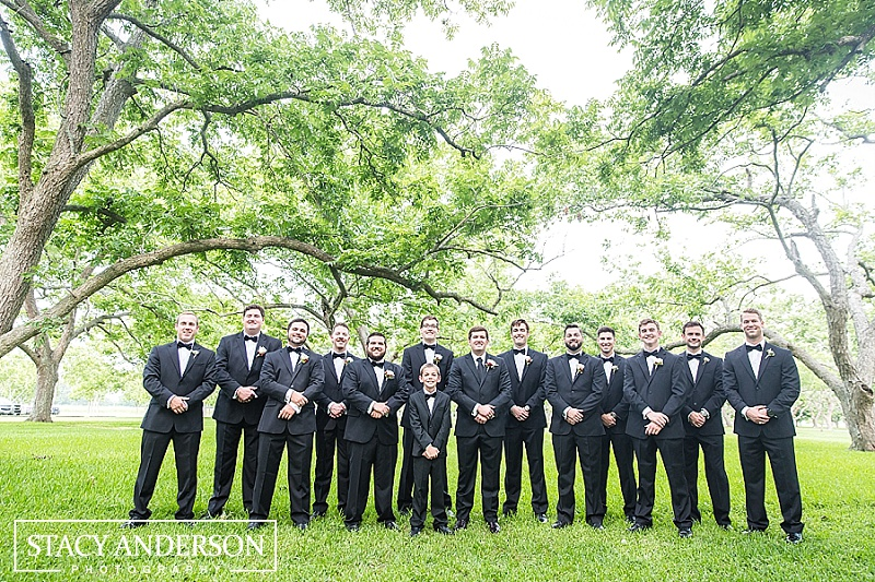 Orchard at Caney Creek wedding photographer_0137