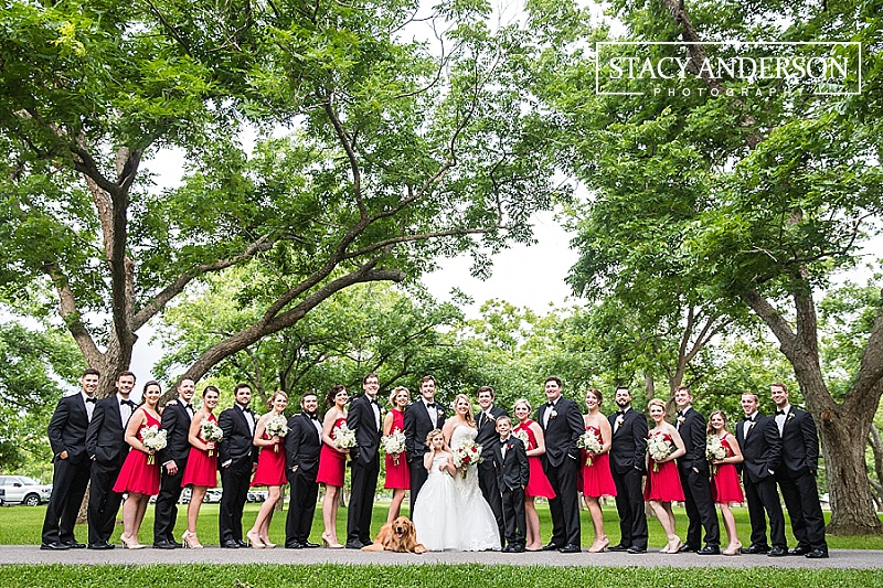 Orchard at Caney Creek wedding photographer_0138