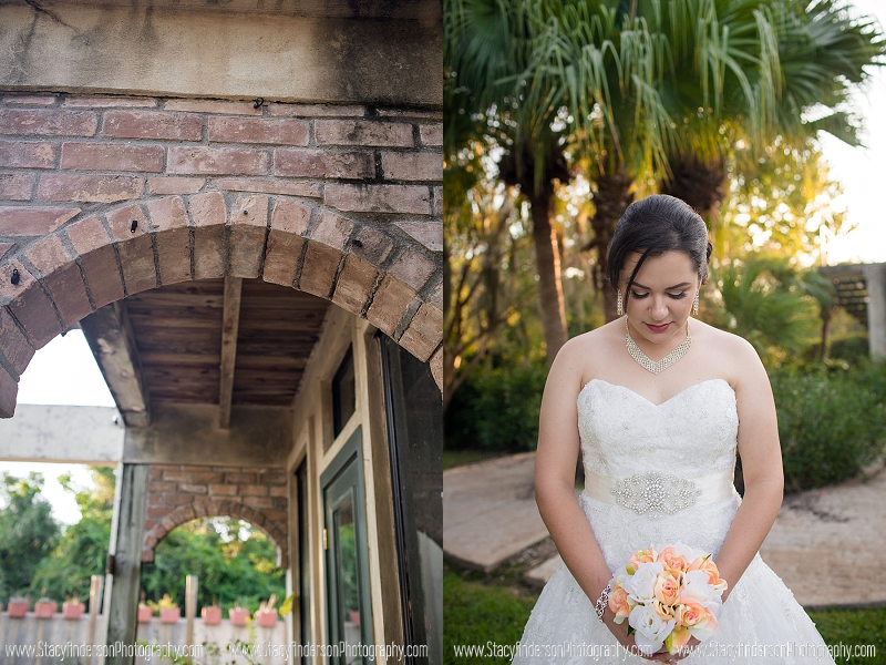Carothers Coastal Gardens Seabrook Tx Wedding Photographer (3)