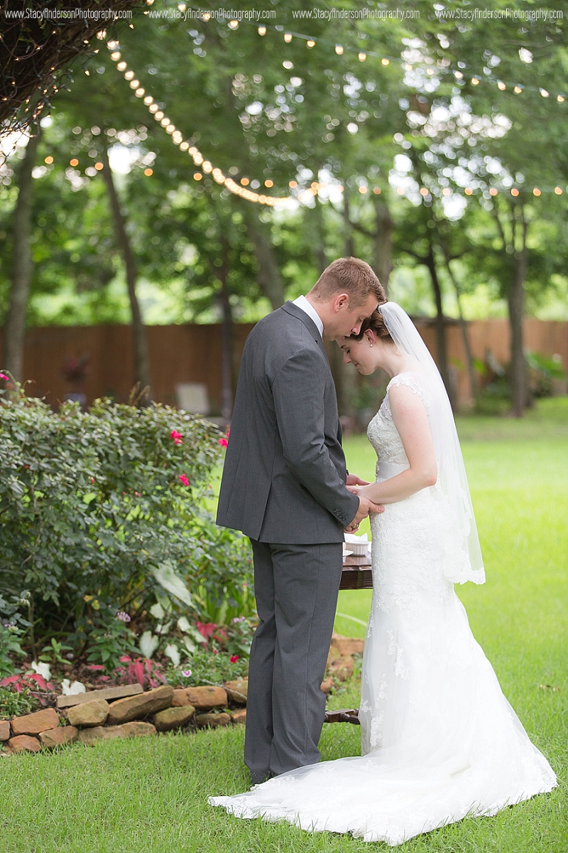 Oak Tree Manor Wedding Photographer_0019