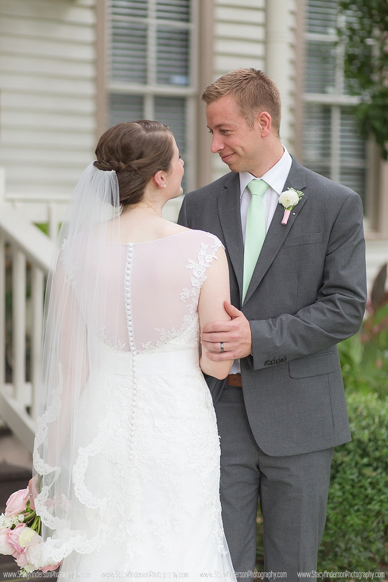 Oak Tree Manor Wedding Photographer_0026
