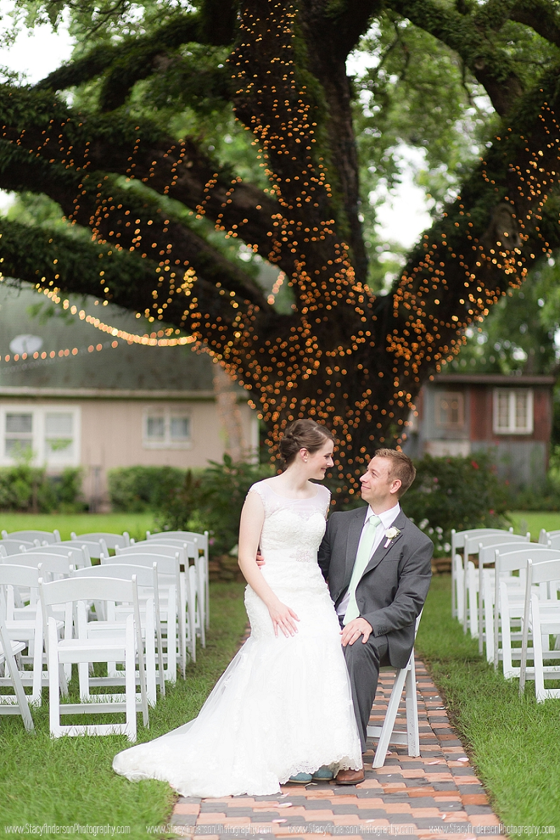 Oak Tree Manor Wedding Photographer_0030