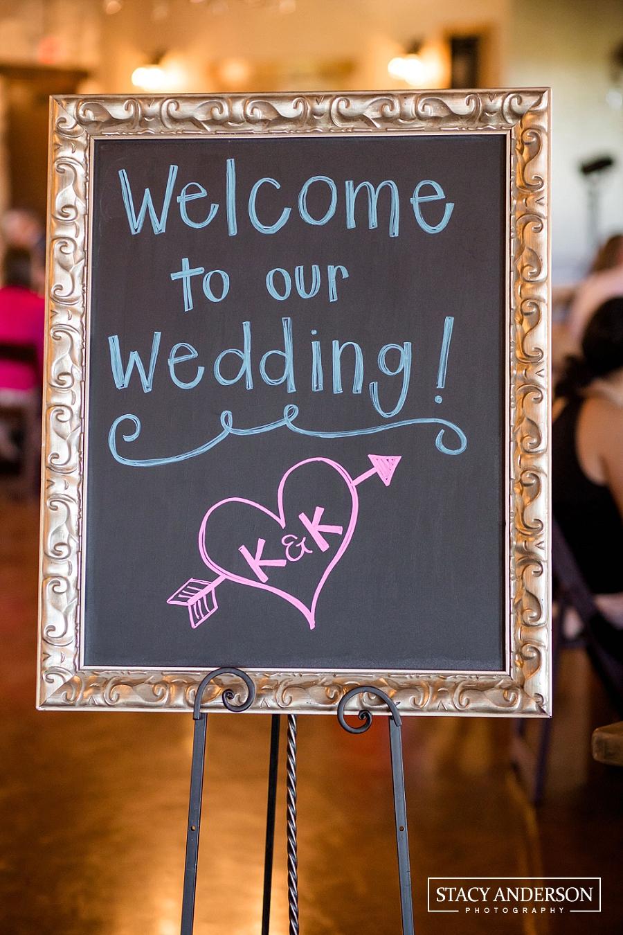 Pecan Springs Wedding Photographer_0150