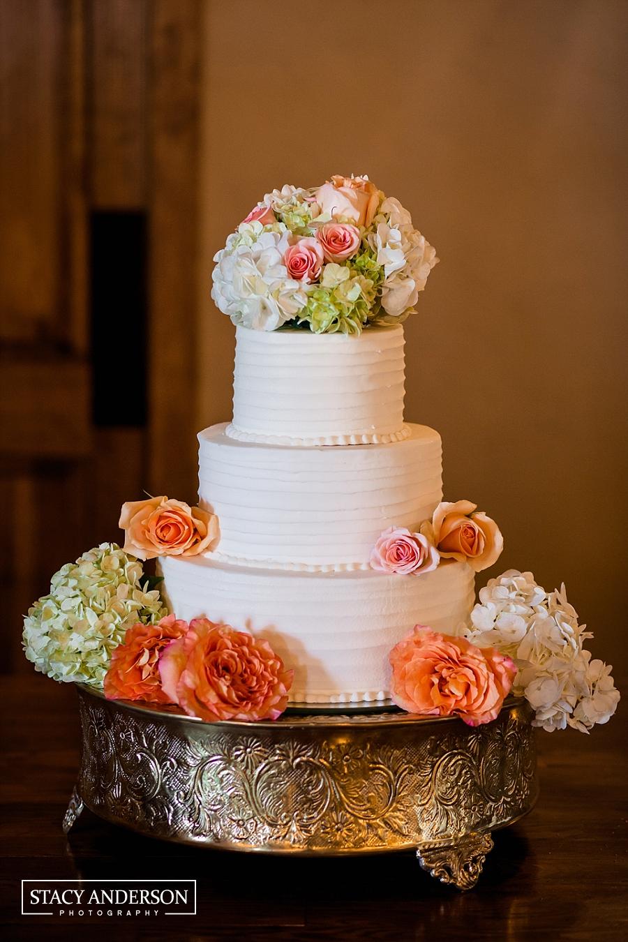 Pecan Springs Wedding Photographer_0152