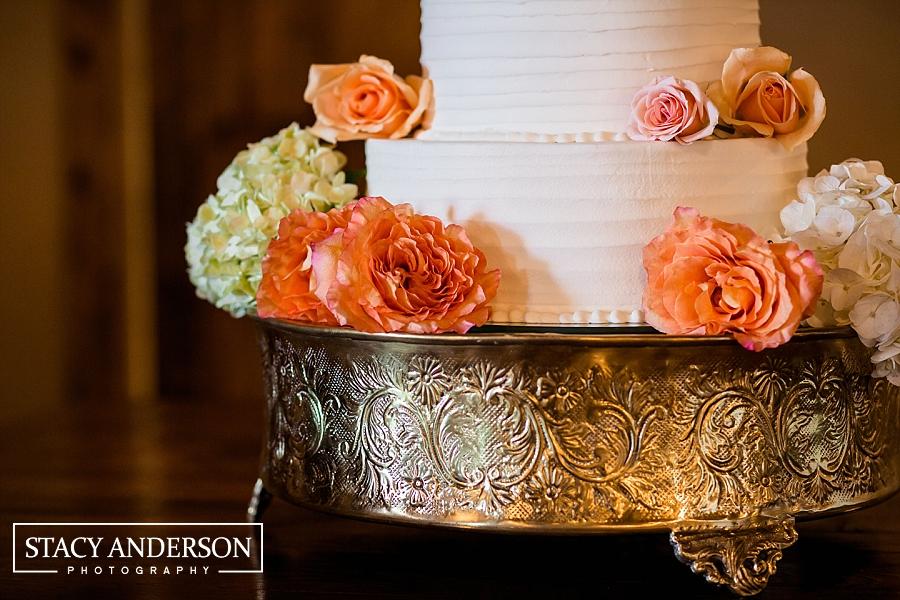 Pecan Springs Wedding Photographer_0153