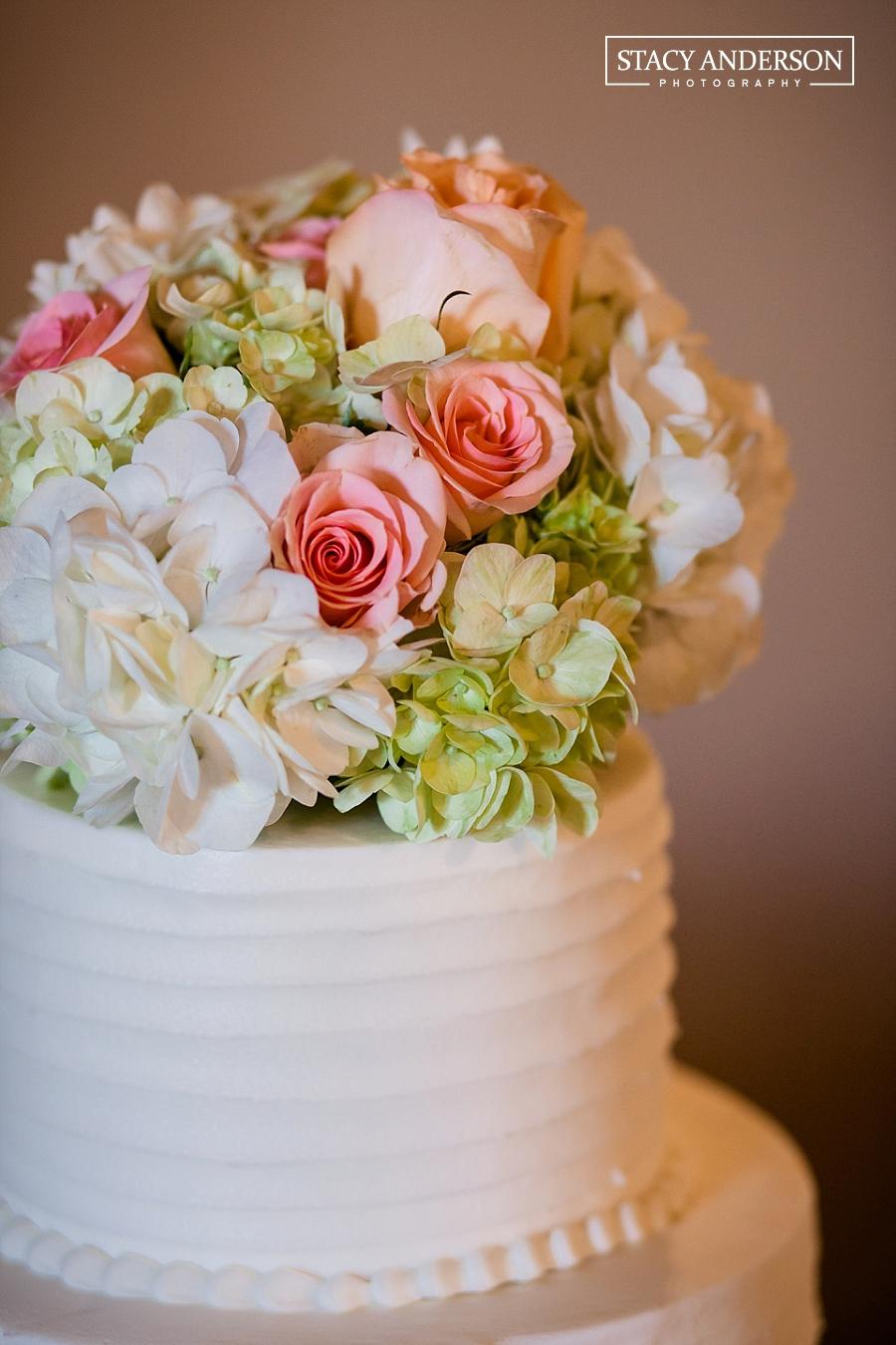 Pecan Springs Wedding Photographer_0154