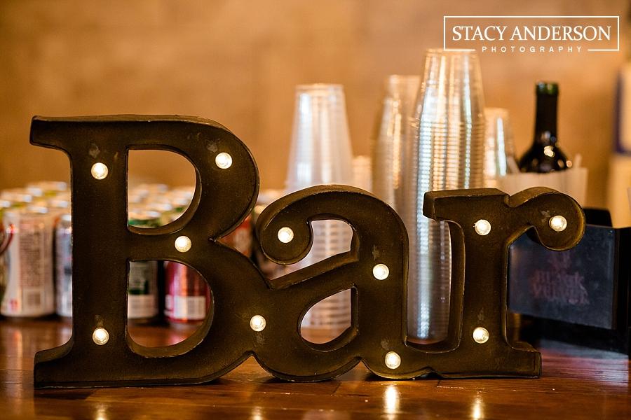 Pecan Springs Wedding Photographer_0157