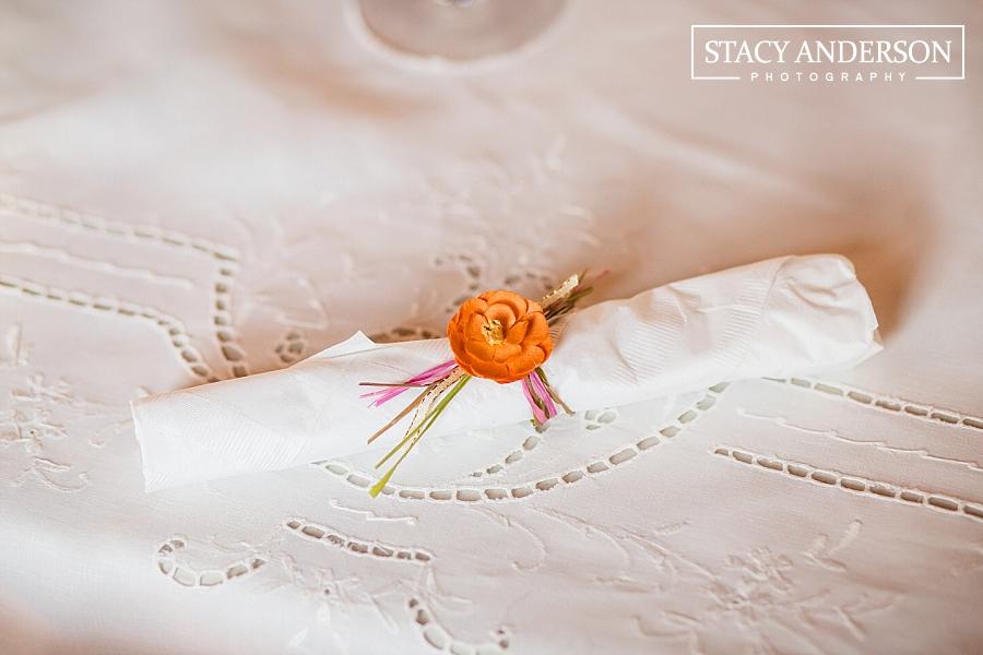 Pecan Springs Wedding Photographer_0158