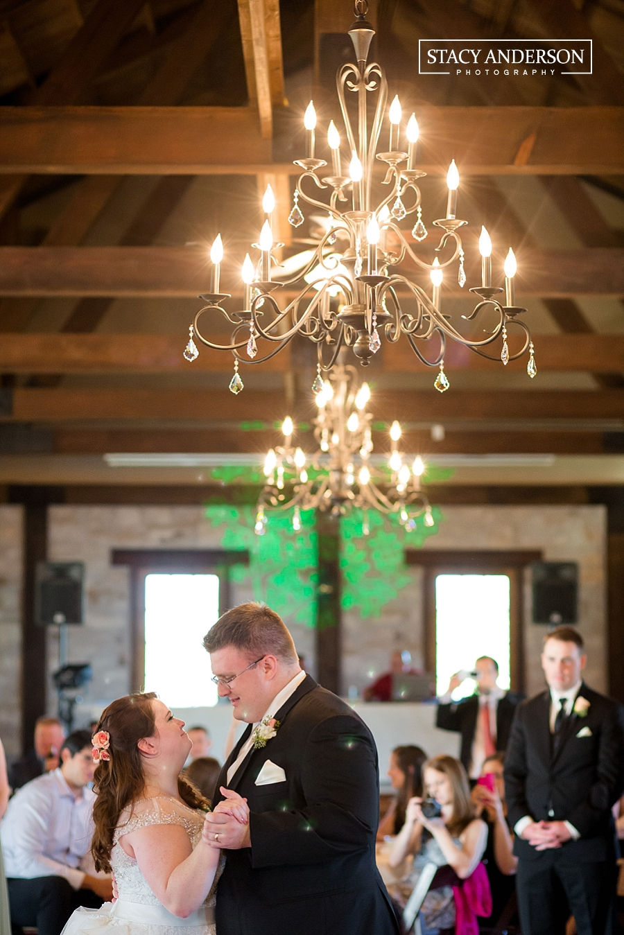 Pecan Springs Wedding Photographer_0160