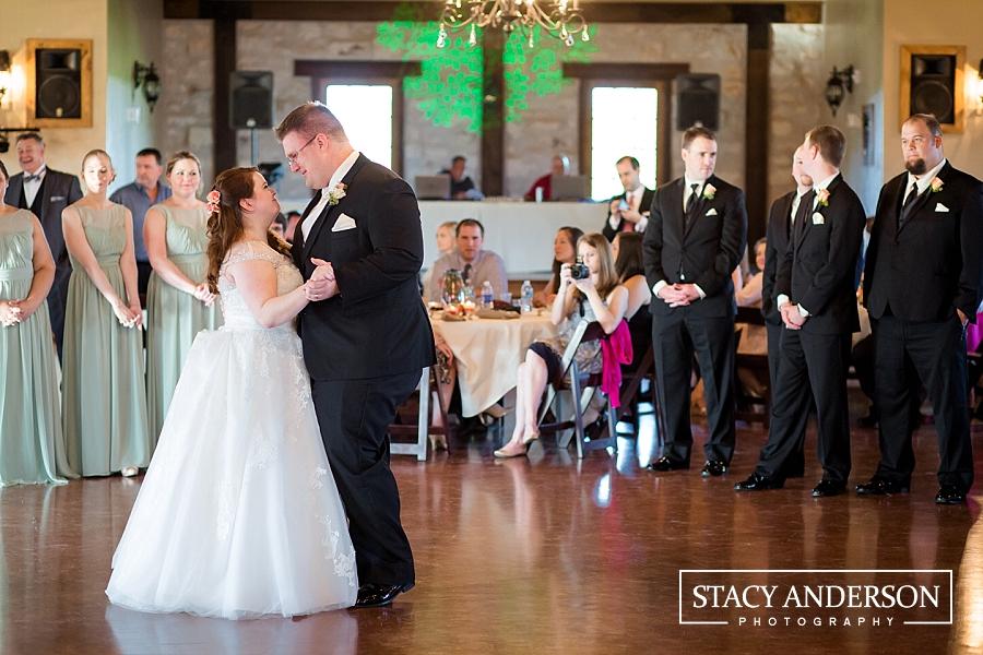 Pecan Springs Wedding Photographer_0161