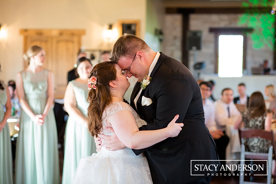 Pecan Springs Wedding Photographer_0162