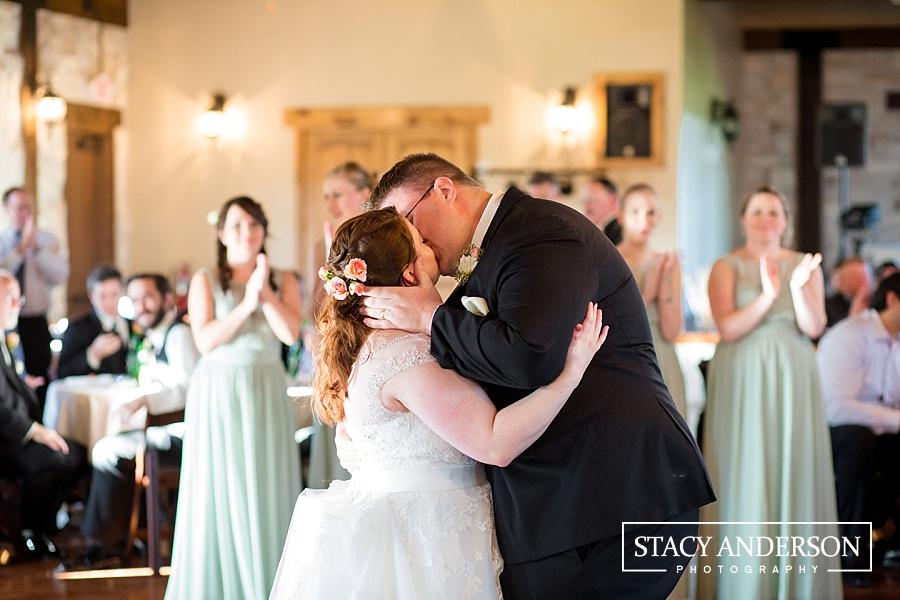 Pecan Springs Wedding Photographer_0163