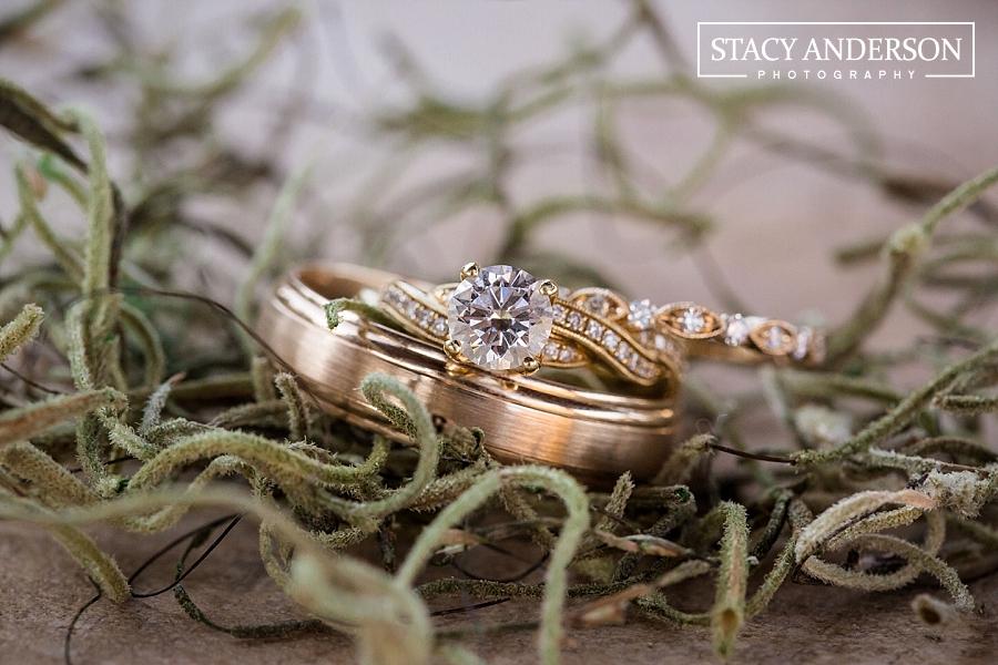 Pecan Springs Wedding Photographer_0164