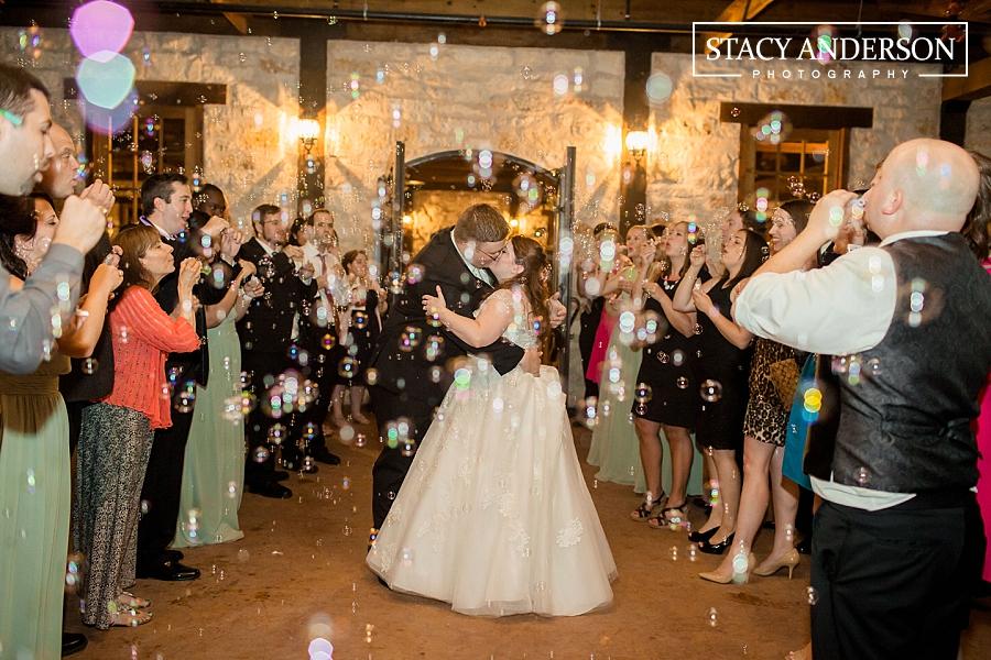 Pecan Springs Wedding Photographer_0165