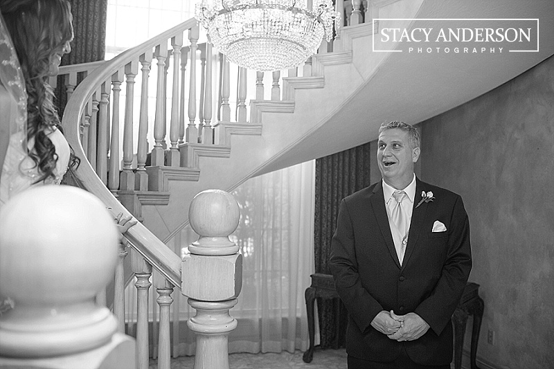 Ashelynn Manor Houston wedding photographer_0155