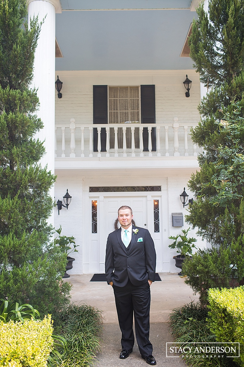 Ashelynn Manor Houston wedding photographer_0157