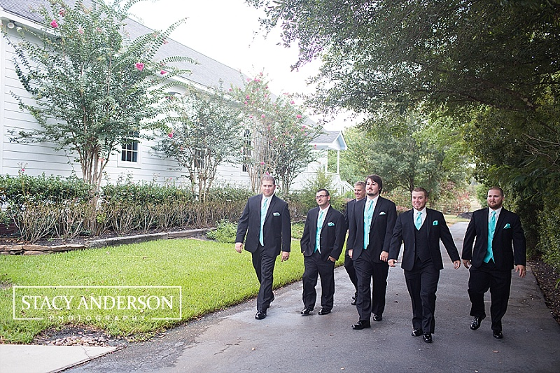 Ashelynn Manor Houston wedding photographer_0165