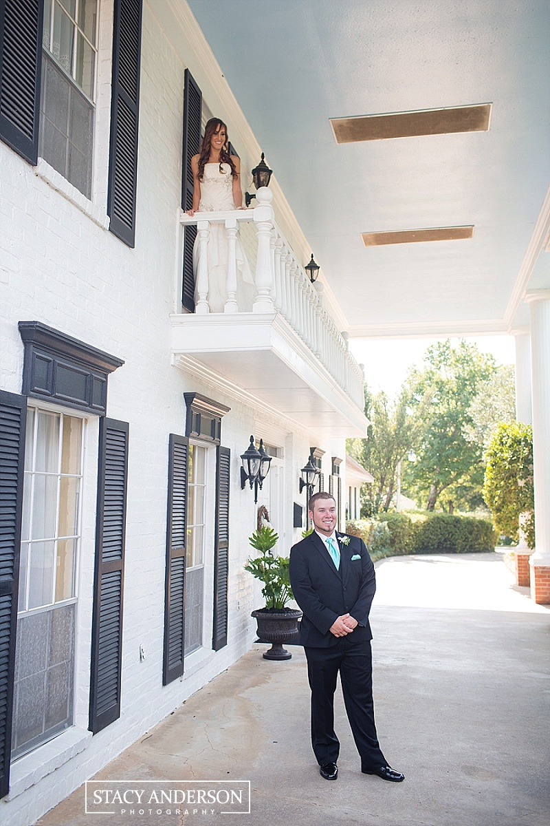 Ashelynn Manor Houston wedding photographer_0167