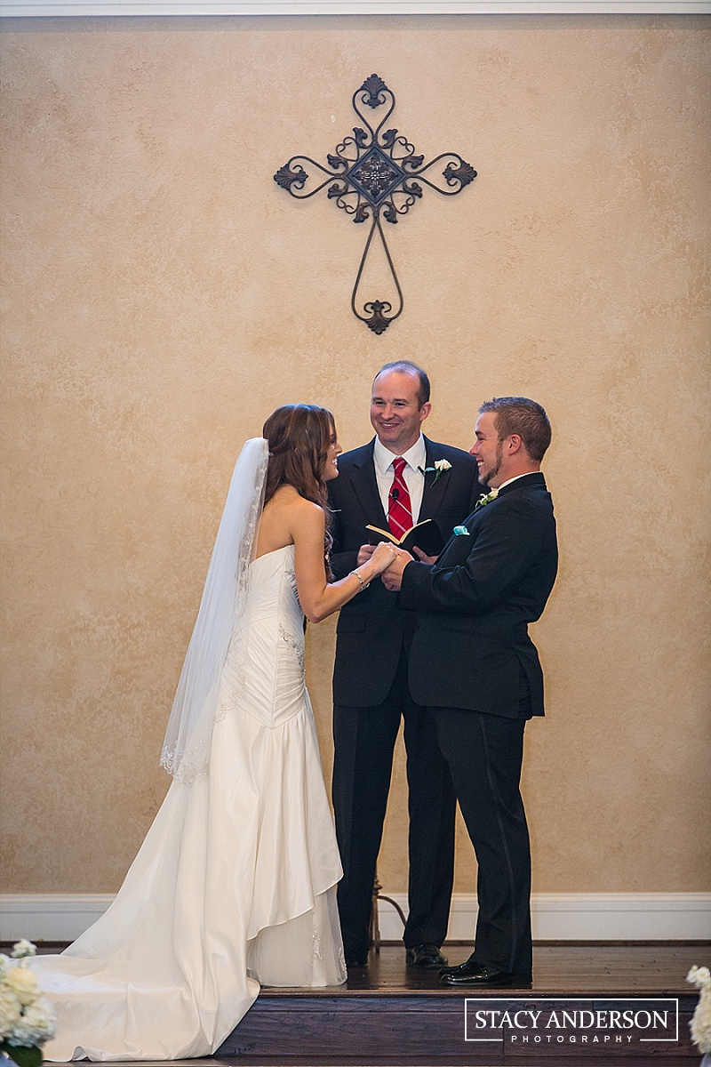 Ashelynn Manor Houston wedding photographer_0174