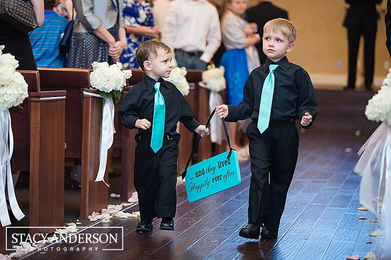 Ashelynn Manor Houston wedding photographer_0179