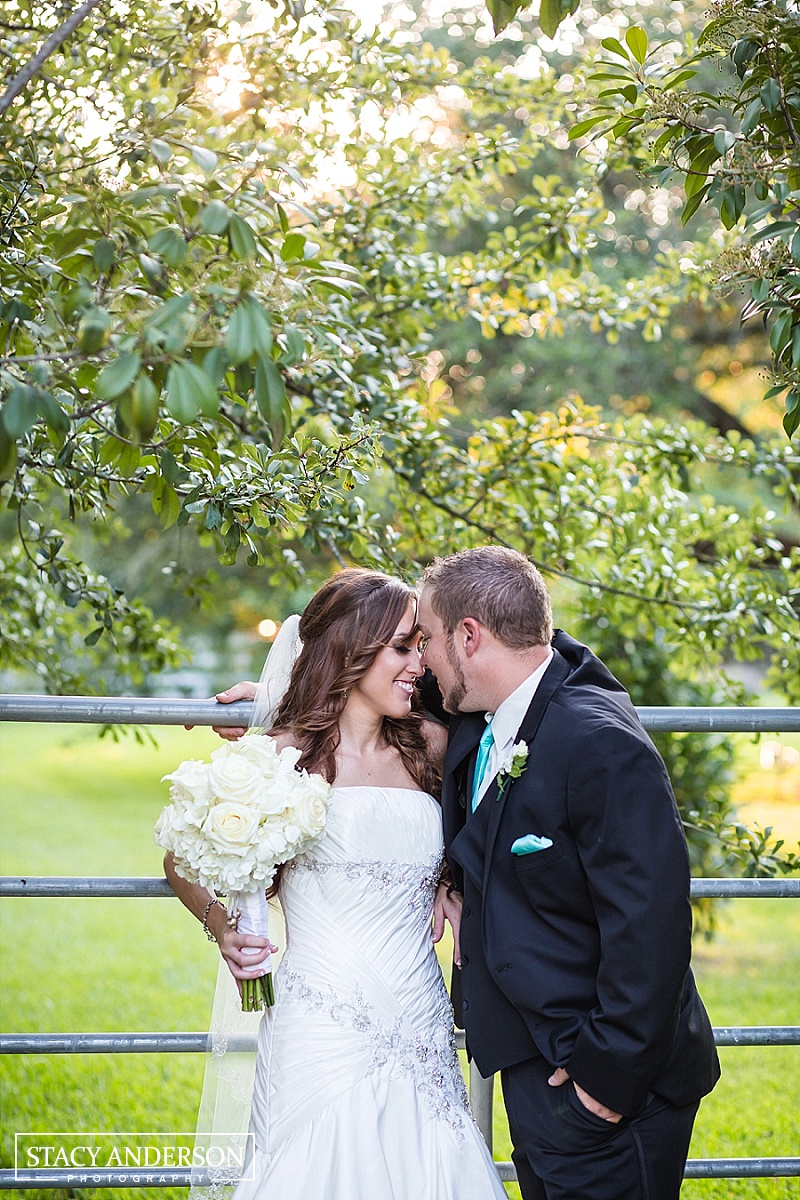 Ashelynn Manor Houston wedding photographer_0187