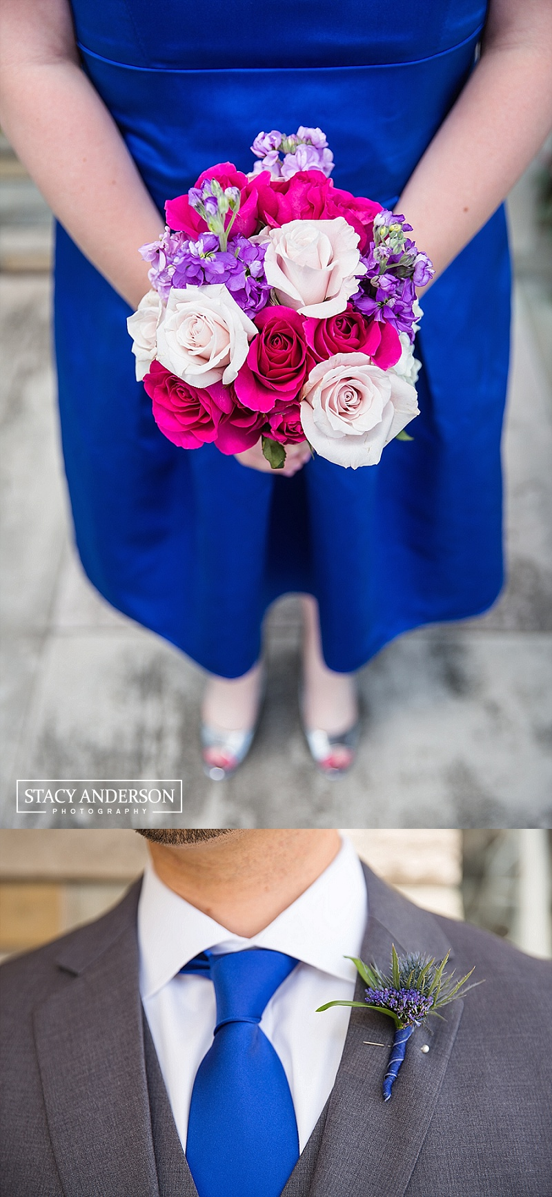 Sam Houston Hotel wedding photographer_0048