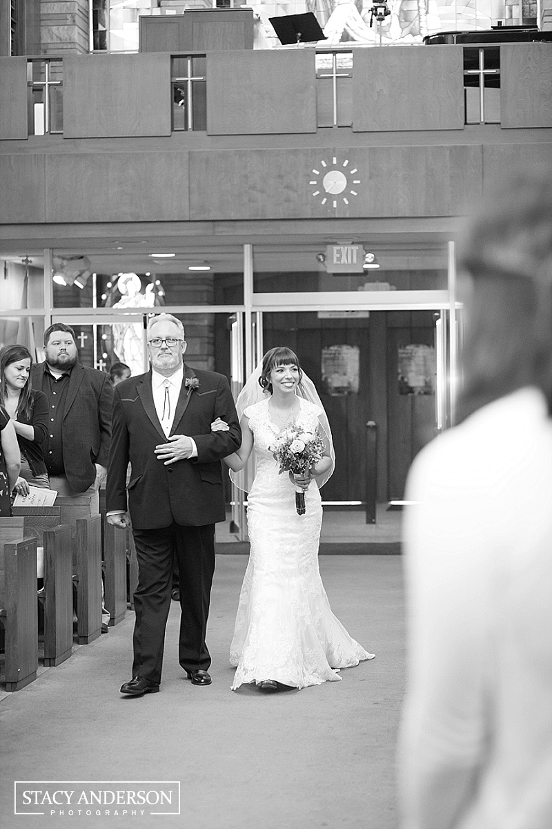 Sam Houston Hotel wedding photographer_0053