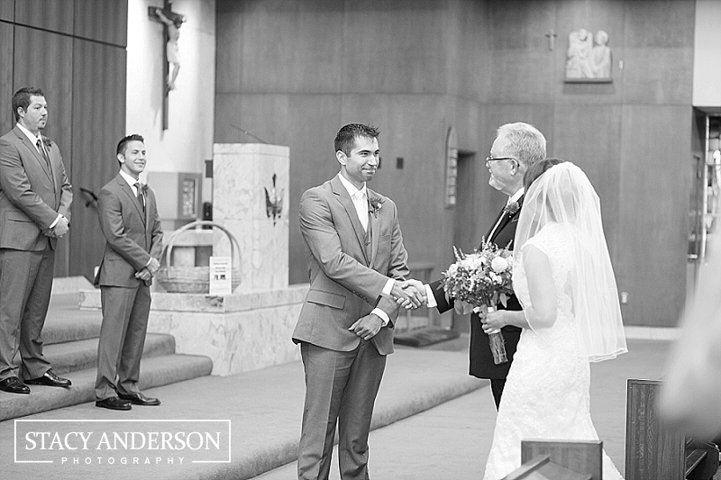 Sam Houston Hotel wedding photographer_0054