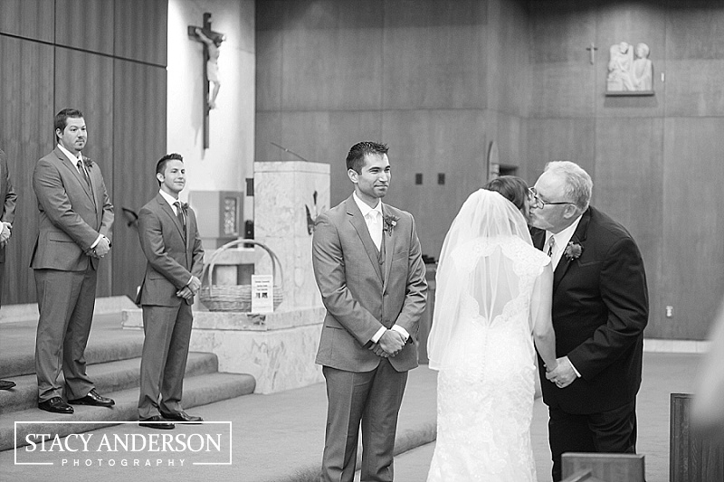 Sam Houston Hotel wedding photographer_0055