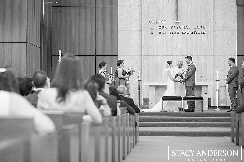Sam Houston Hotel wedding photographer_0058