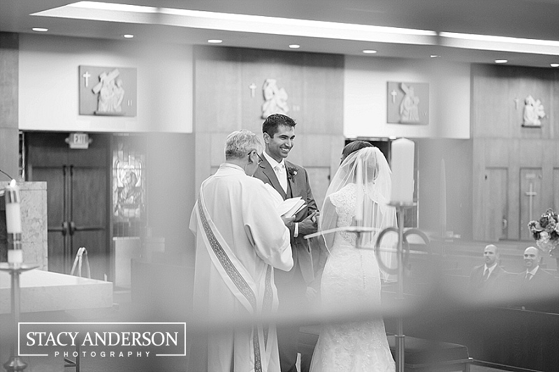 Sam Houston Hotel wedding photographer_0059