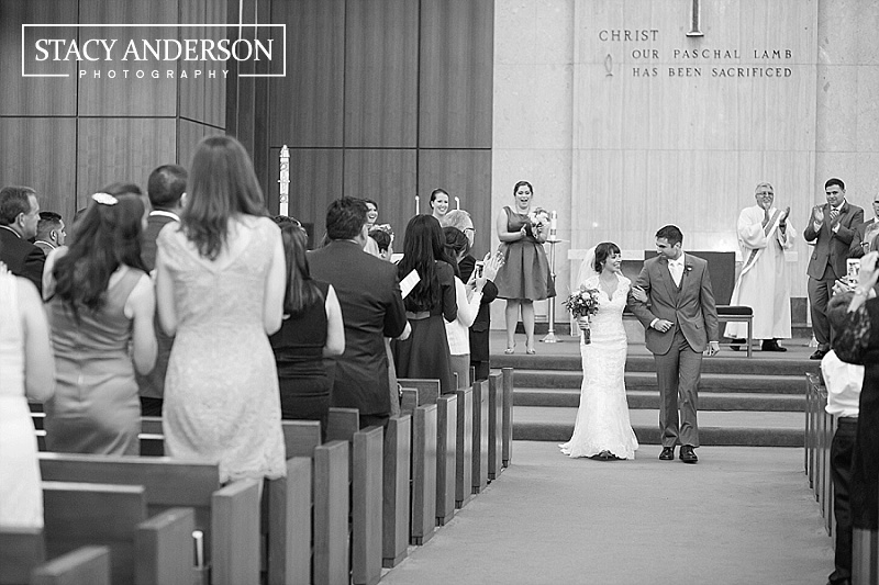 Sam Houston Hotel wedding photographer_0062