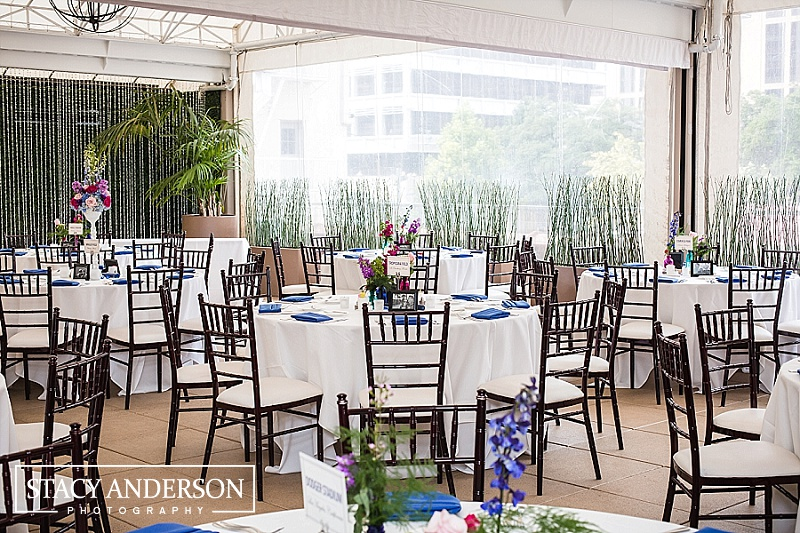 Sam Houston Hotel wedding photographer_0076