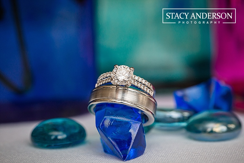 Sam Houston Hotel wedding photographer_0083