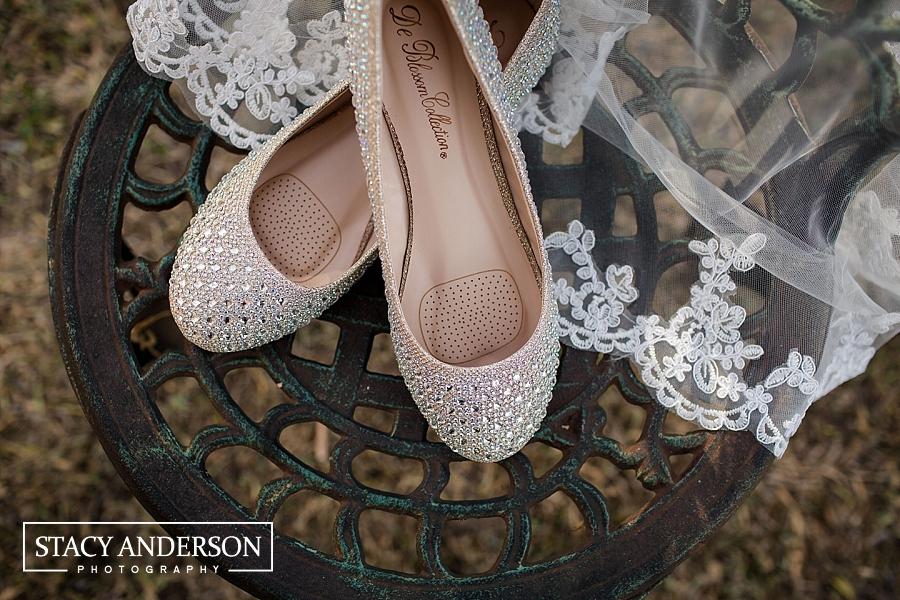 TerrAdorna Texas Hill Country Wedding Photographer (1)