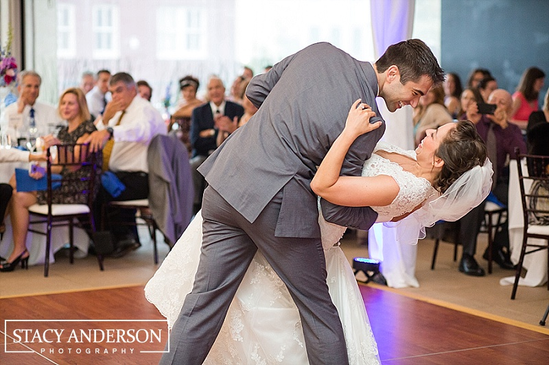 Sam Houston Hotel wedding photographer_0089