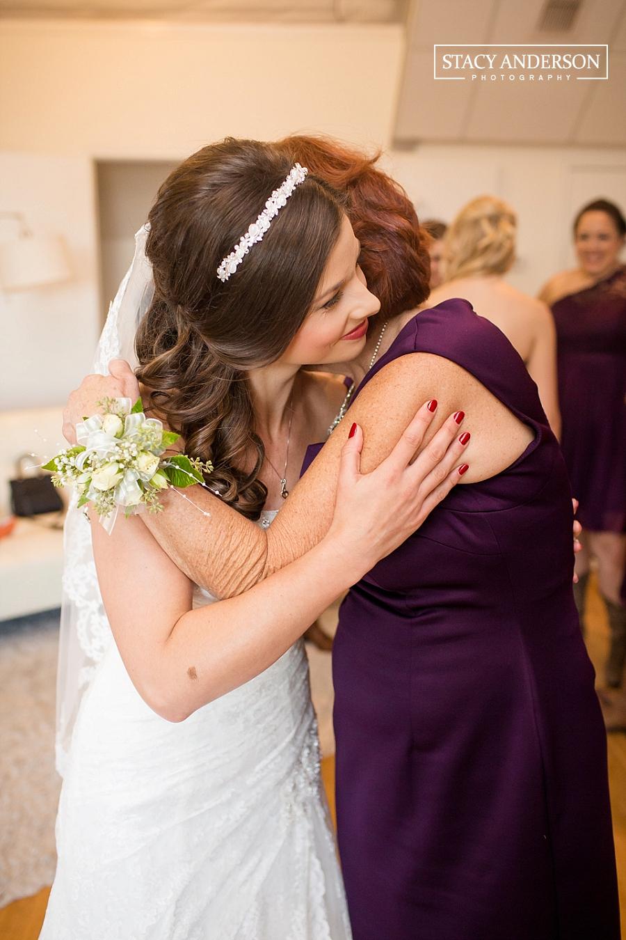 TerrAdorna Texas Hill Country Wedding Photographer (10)