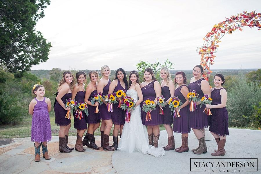 TerrAdorna Texas Hill Country Wedding Photographer (11)