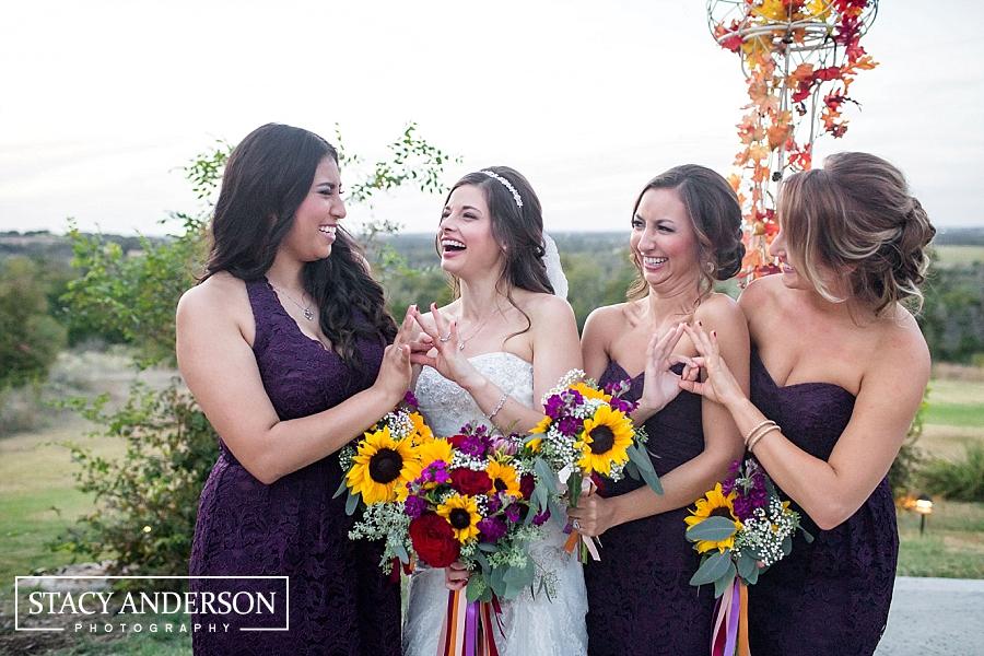 TerrAdorna Texas Hill Country Wedding Photographer (12)