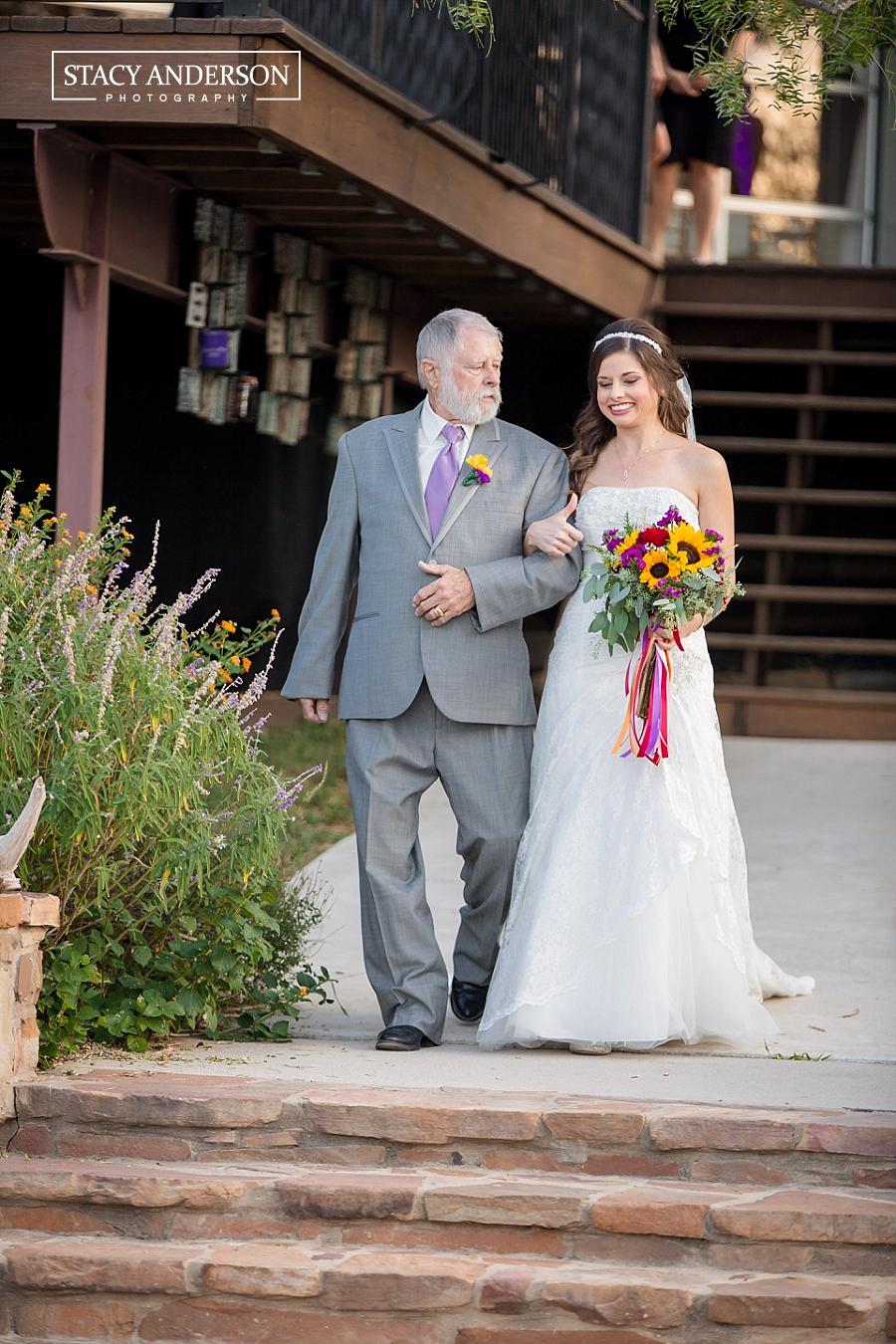 TerrAdorna Texas Hill Country Wedding Photographer (13)